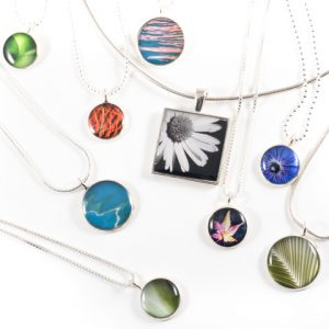 Photography Jewelry - variety available featuring many of my photos