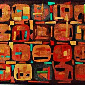 M/M Collage